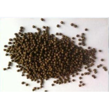 Fish Feed Animal Feed Lowest Price