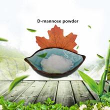 TGY Methyl-D-Mannose powder Sweeteners 99% D-mannose