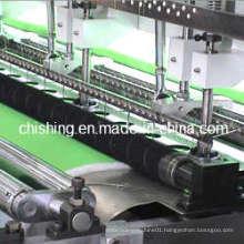 Quilting Machine (CSDS64′′-2)