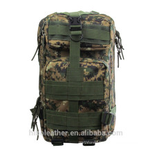 Military Tactical Backpack Hiking Camping daypack Outdoor shoulder Bag rucksack