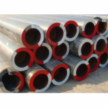 large wall thickness seamless steel pipes /tubes