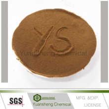 Agent Lignosulfonate de Sodium Casno. 8068-05-1