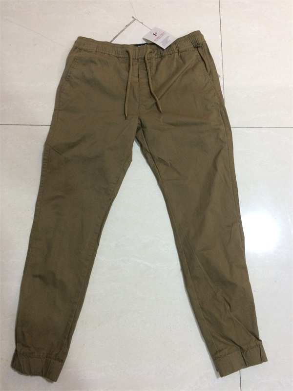 Wholesale Custom Pants Men Pants