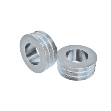 Cincin Roll Tungsten Carbide