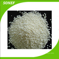Fertilizer Granular Ammonium Sulfate
