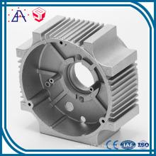 Moulage sous pression en aluminium fait sur commande d'OEM de haute précision (SY0002)