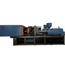 Xw2400 Hochpräzise Kunststoff-Injektions-Maschinen