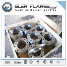 Bridas acero de aleación/acero de /Carbon acero inoxidable/Connexion