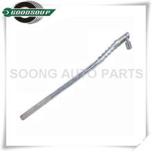 Herramienta de instalación de válvula, herramienta de vástago de válvula, herramientas de válvula de neumático