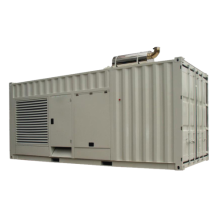 1675kVA Perkins Container Type Generators ETPG1675