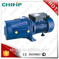 2016 Hot Sale 1 HP Water Jet Pump for Irrigation Water Supply
