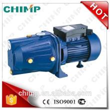 1 HP Self-Priming Jet Water Pump for Garden Water Supply