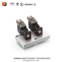 1L 3L 5L Sauerstoffkonzentratoren Serie Pilotventil