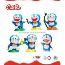 Lovely Doraemon Vinyl Spielzeug