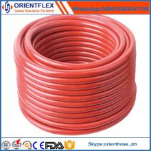 "Irrigation 3/8"" Roll up 100m PVC Fibre Hose"
