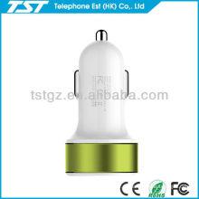 12V TST Popular Usb Digital cargador inteligente para Iphone
