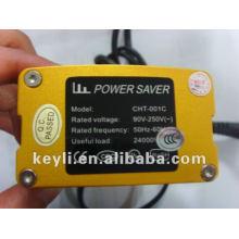 Einphasen-Strom sparen - 20KW