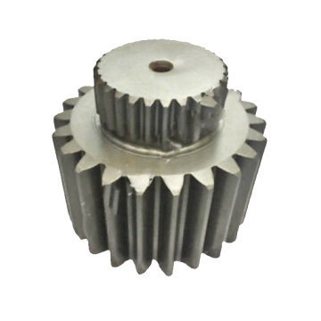 GEAR SUN 05/903863 FOR JS200 excavateur
