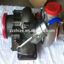 100% original zk 6100 spare parts