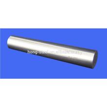 AISI316 brillante acero inoxidable redondo barra precio