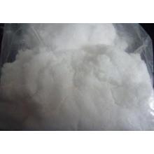 Tiocianato de amônio de alta qualidade (CAS: 1762-95-4) (NH4SCN)