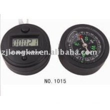 high quality 0015 promotion gift hand tally compass counter