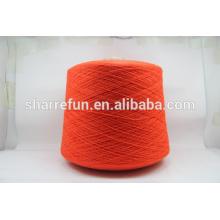 anti pilling cashmere yarn