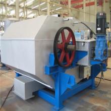 Inked Pulp High-speed Washer Machine
