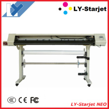 Small Eco Solvent Printer with Cheap Price