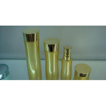 uv Coating Line for Cosmetic Bottle Caps
