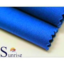 Хлопок Spandex ткани (SRSCSP 425)