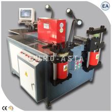 Multifunktions-Sammelschienen-Stanzbiegemaschine