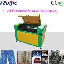 Máquina de corte a laser CNC para acrílico (RJ1290)