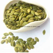 Pumpkin Seeds Kernels a, AA