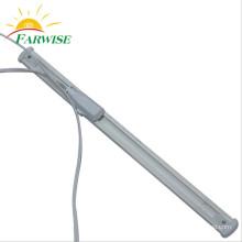 Stromschienenstecker Für Regalvitrine Displaybeleuchtung