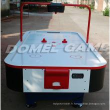 Table de hockey sur air (DHT8A01)