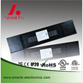 120VAC to 24VDC triac dimmable power supply 120w