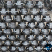 Carbon Steel Pipe Fittings Bw A234wpb Reducer