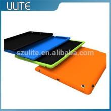 Heißer Verkaufentwurf Ihre eigenen Handyfall-Silikonprodukte mit Qualität
