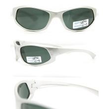 PC nuevo colorido hermoso 2015 gafas de sol promocionales para niños (kdp031)