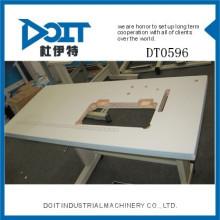 DT0603 Einstellbarer Industriestandfuß für Nähmaschinenriemenscheibe