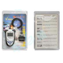 Auto Diagnose-Scanner V-Checker V101 mit Multi-Sprache
