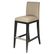 Hot Selling Leisure Design Hotel Bar Chair