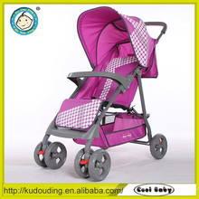 Alibaba china supplier baby jogger for baby stroller