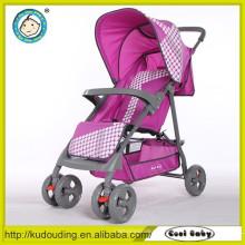 Fornecedor do bebê de Alibaba do fornecedor do bebê para o carrinho de criança de bebê