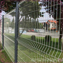 Fence Wire Products Offered with High Quality