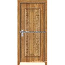 Diseño de cocina durable puerta JKD-M697 de China Top marca KKD