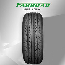 FARROAD CAR TIRE 225 / 60R16