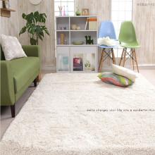 Natural fiber carpets washing machine home textile carpet