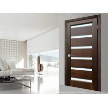 Typisch günstige Preis Holz Innen Türen